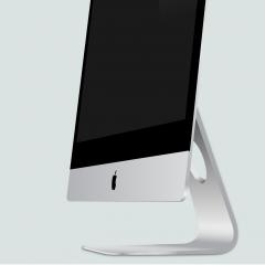 New Tech: iMac