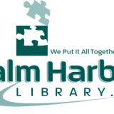 Library Programs Suspended