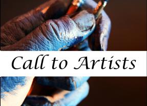 Art Alcove Application