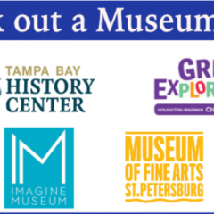Museum Passes – Two More Museums Have Been Added To The List