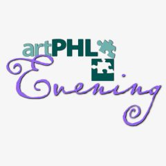 """artPHL Evening"" Supporters"