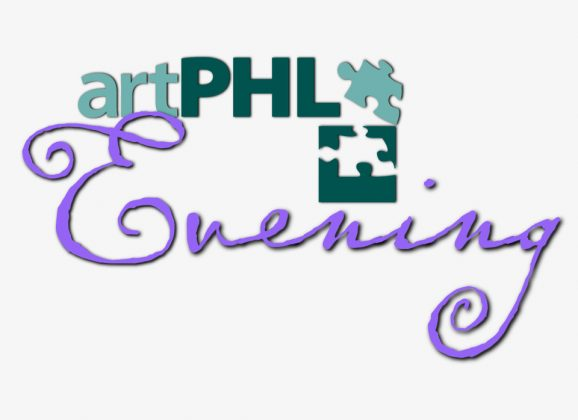"""""""artPHL Evening"""" Supporters"""