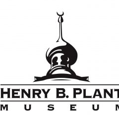 Henry B. Plant Museum Pass