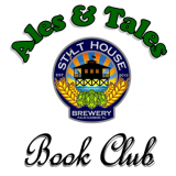 Ales & Tales Book Club