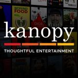 Online Resource: Kanopy