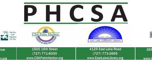 VIRTUAL PHCSA BOARD MEETING – August 19, 2020, at 7 p.m