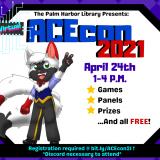 2021 ACEcon