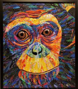 pascoe_m monkey