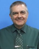 Gene Coppola